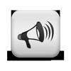 گزارش برنامه جهش از سامانه PVM، رقیب VMWare