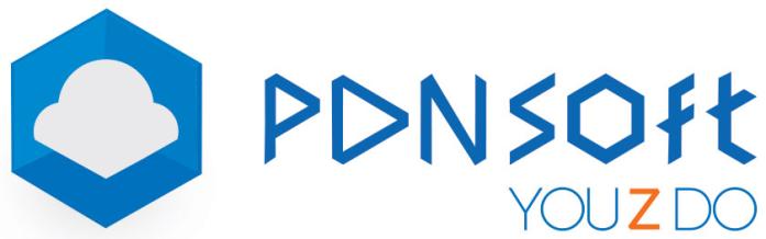 استخدام کارشناس برنامهنویسی و شبکه در شرکت پویش داده نوین